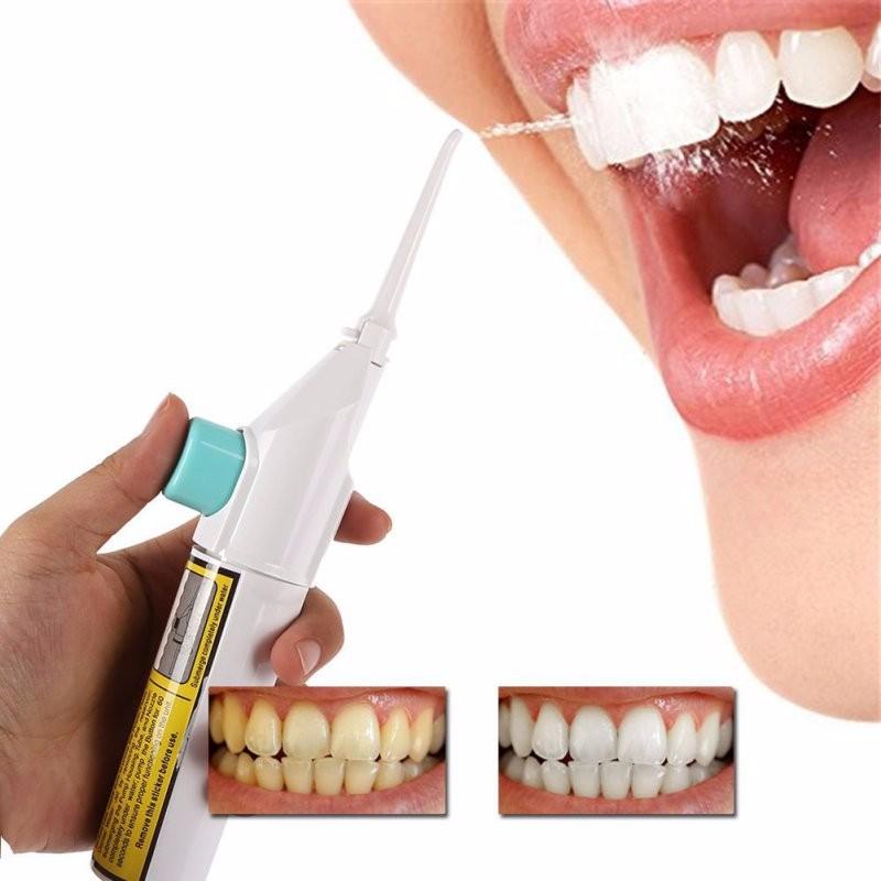 סופר מצא את סילונית לשיניים היצרנים סילונית לשיניים hebrew ושוק רמקולים EL-12