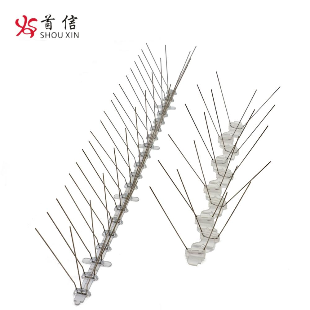 Plastic Spike, Plastic Spike Suppliers and Manufacturers at Alibaba.com