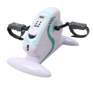 pedal exercise bike machine/New pedal dance machine/,Indoor fitness equipment pedal exerciser