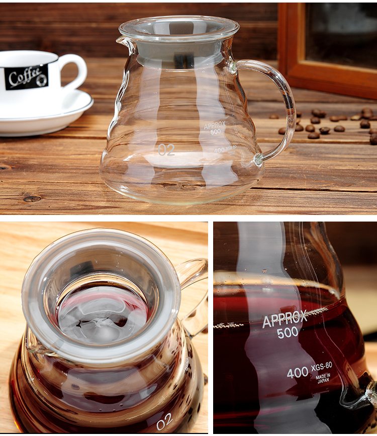 glass-coffee-maker.jpg