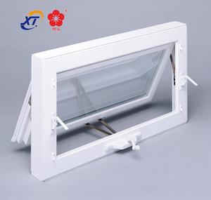 used awnings window for sale,aluminum window corner angle, Taoyuan aluminium windows