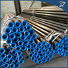 api carbon seamless steel line pipe alibaba supplier sales in Dubai