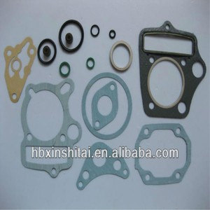 tvs apache rtr 180 picture motorcycle parts full gasket set