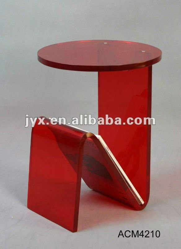 exceptional plexiglass coffee table top part 7 plexiglass coffee table top plexiglass coffee