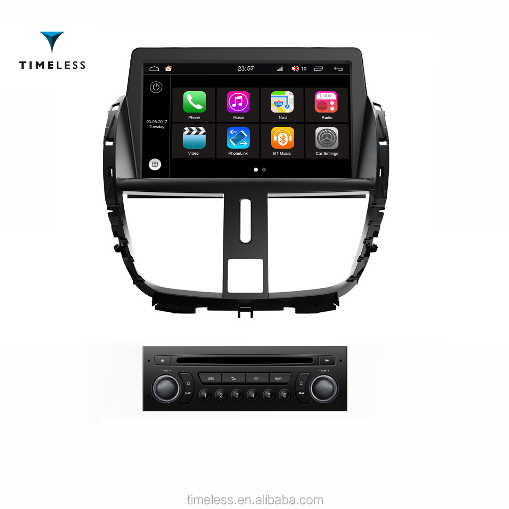 Peugeot 207 dvd player peugeot 207 dvd player suppliers and manufacturers at alibaba com