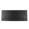 hot sell Wireless Universal Bluetooth Keyboard 2.4g wirelesss keyboard for tablet accessaries laptop/computer/notebook