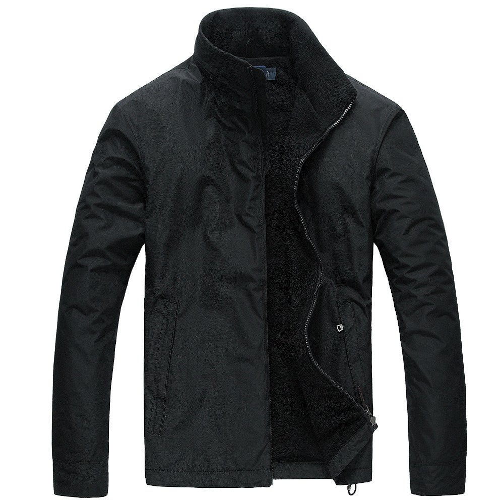 Find great deals on eBay for polo winter coat. Shop with confidence.