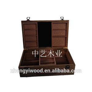 Wooden Specimen Box Wooden Specimen Box Suppliers And Manufacturers