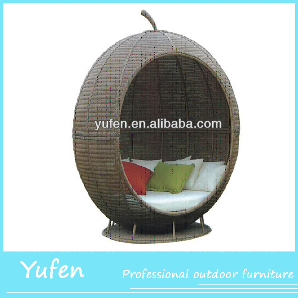 outdoor daybed cushions outdoor daybed cushions suppliers and manufacturers at alibabacom