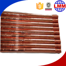 berghoff earthchef copper clad chemical copper rods made in China