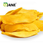 Wholesale dried mango natural dried mango