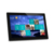 OEM 18 inch wall mounted android tablet support wifi / 3g / ethernet RJ45 touch advertising player
