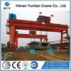 Work Yard MG/A Model Gantry Crane, Gantry Crane Plans