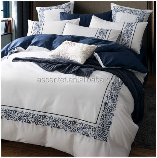 China Mr Price Home Bedding  China Mr Price Home Bedding Manufacturers and  Suppliers on Alibaba com. China Mr Price Home Bedding  China Mr Price Home Bedding