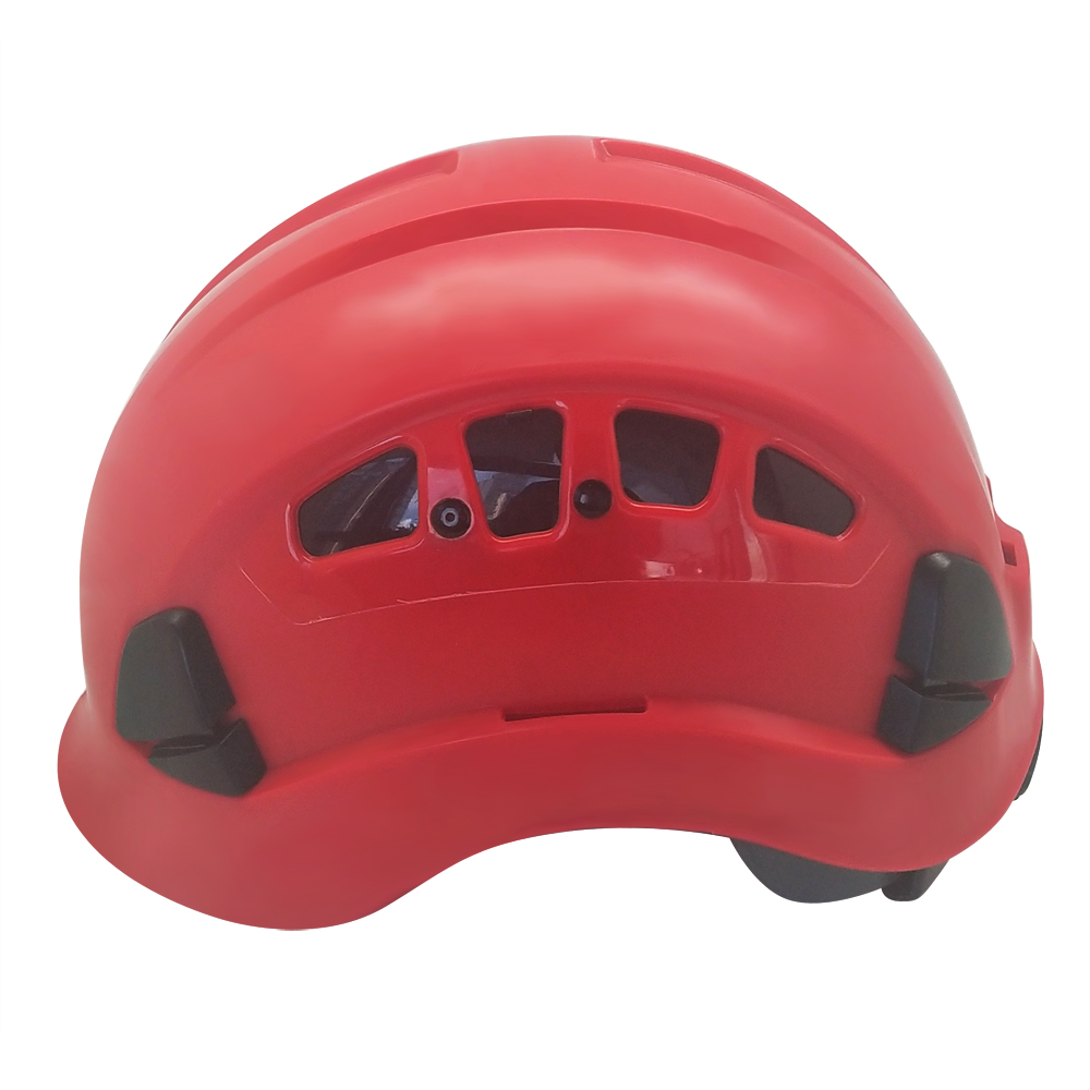 High Quality Safety Helmet 6