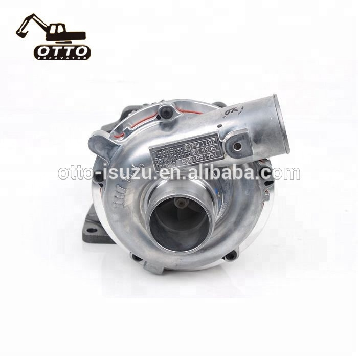 3406e S4dsl031 Turbo For Cars 167053 211-1023 179-5922 0r6804 107-2060  7e7987 - Buy Turbo For Cars,3406e Turbo,179-5922 Product on Alibaba com