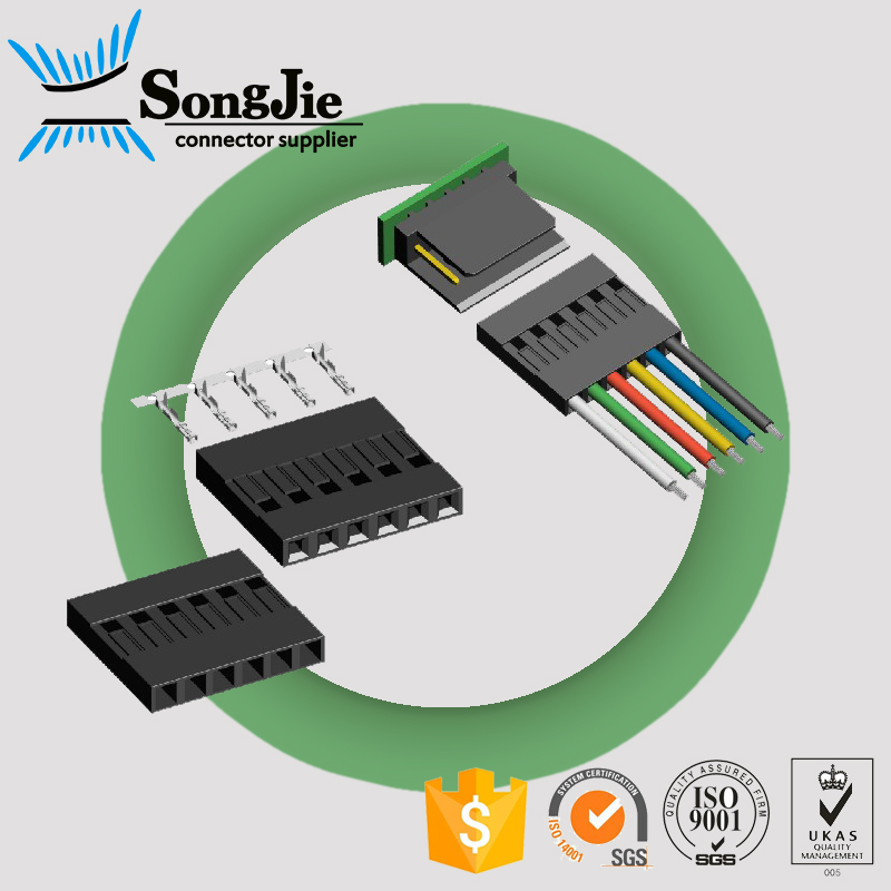 6 pin female connector 6 pin female connector suppliers and 6 pin female connector 6 pin female connector suppliers and manufacturers at alibaba com
