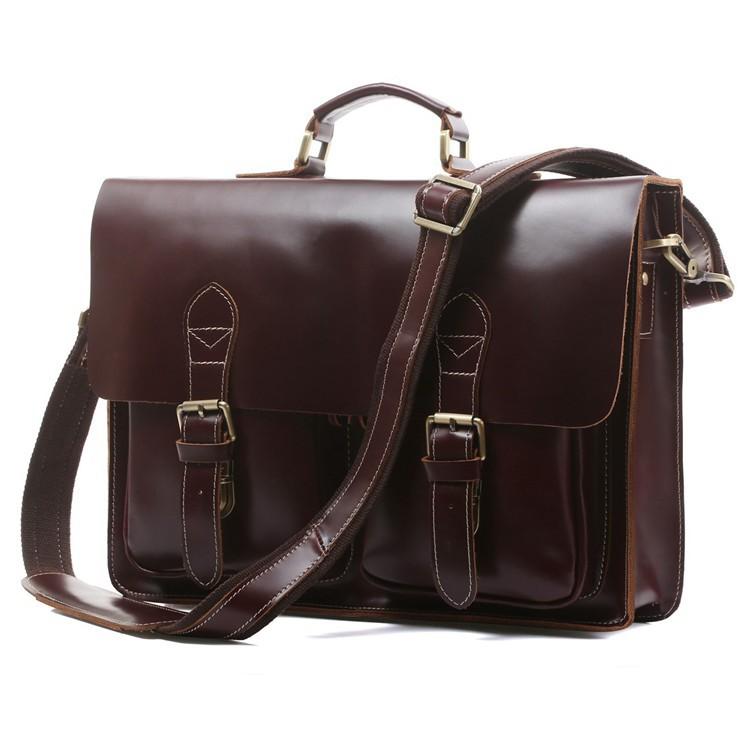 3c1e15ee57f3 Designer Laptop Bags Mens Sale | Stanford Center for Opportunity ...