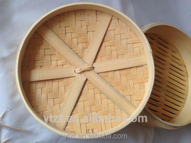 favors chinesischen bambus k che dampfgarer f r verkauf. Black Bedroom Furniture Sets. Home Design Ideas