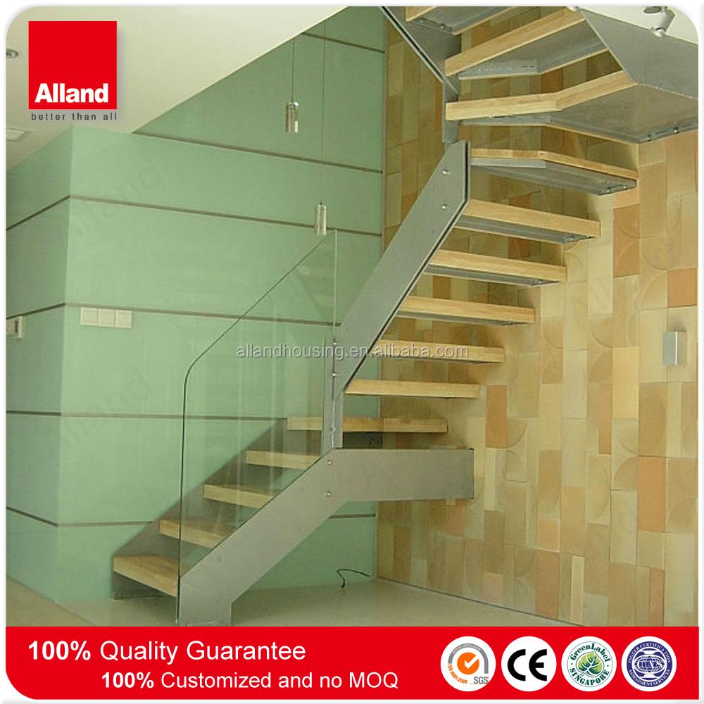 pr fabriqu s escaliers m talliques grill conception escaliers id de produit 60623573811 french. Black Bedroom Furniture Sets. Home Design Ideas