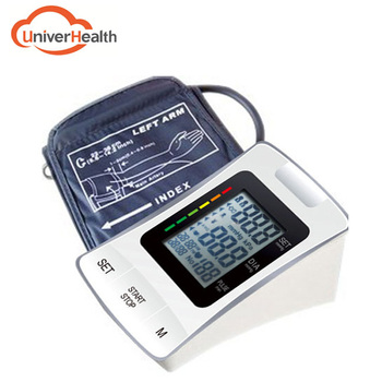 Relion Blood Pressure Monitor Designed For Women Buy Arm Blood