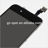 /product-detail/hot-sale-mobile-phone-screen-digitizer-for-iphone-6-lcd-60188760462.html
