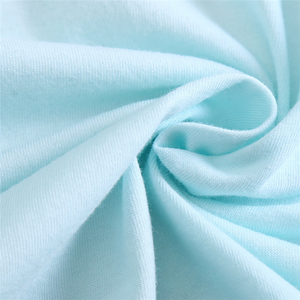 5fdd32867eb 100 Cotton Single Jersey Fabric, 100 Cotton Single Jersey Fabric Suppliers  and Manufacturers at Alibaba.com