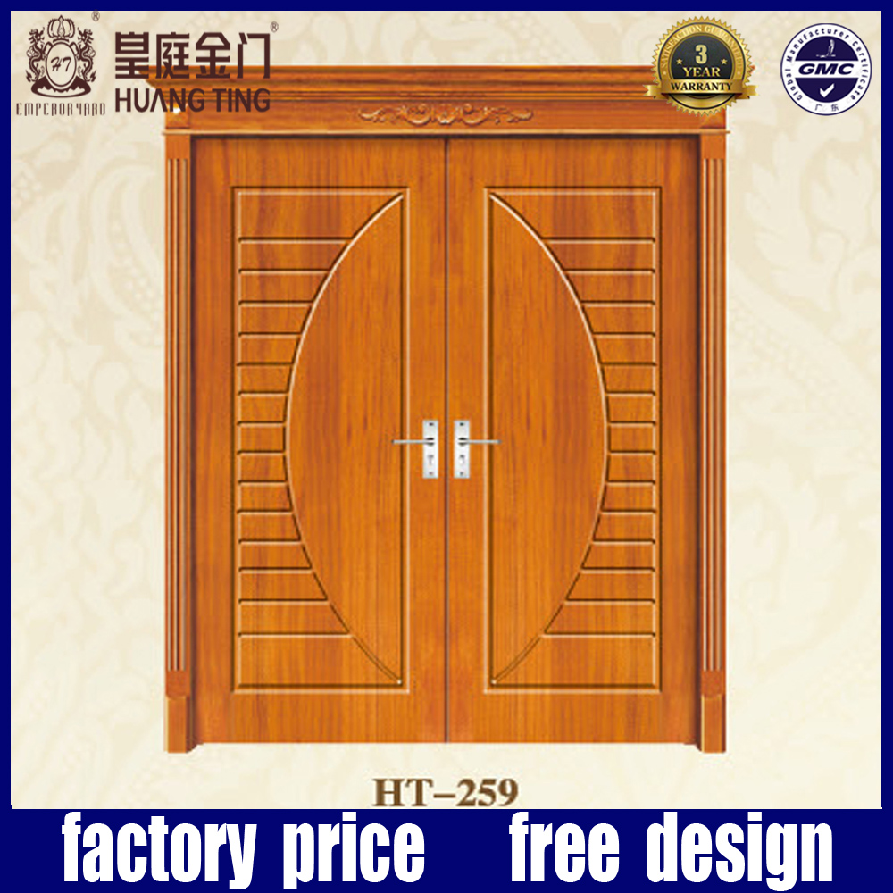 Indian Front Door Designs Double Solid Wooden Doors For Home   Buy Front  Door Double Wooden Door Solid Wood Door Product on Alibaba com. Indian Front Door Designs Double Solid Wooden Doors For Home   Buy