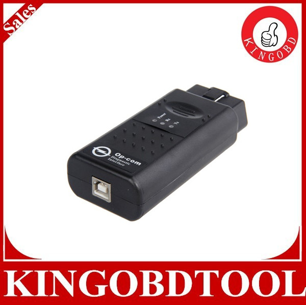 Newest version 2015 OBD2 Op-com Software / Op Com / Opcom,newly hardware OP-COM V1.39 software for opel
