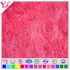 New Product Corded Bridal Lace Fabric for Craft Making