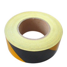 Waarschuwing tape <span class=keywords><strong>Reflecterende</strong></span> Folie <span class=keywords><strong>Reflecterende</strong></span> <span class=keywords><strong>3m</strong></span> <span class=keywords><strong>reflecterende</strong></span> <span class=keywords><strong>sticker</strong></span>