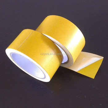 double sided carpet cloth tape 2inch27yard