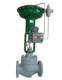 Turbine General Control Valves apply to main steam system replace fisher EH series