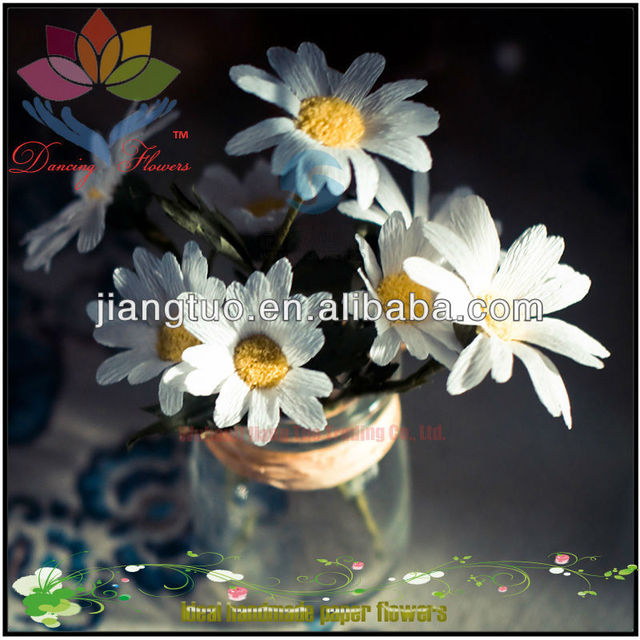 Buy cheap china silk flowers usa products find china silk flowers top popular made in the usa silk flowers mightylinksfo