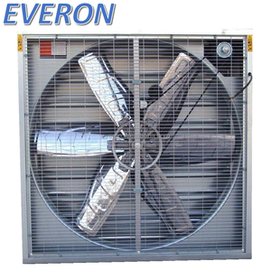 1000mm Energy Saving Industrial exhaust fan Roof Top Ventilation Fan prices