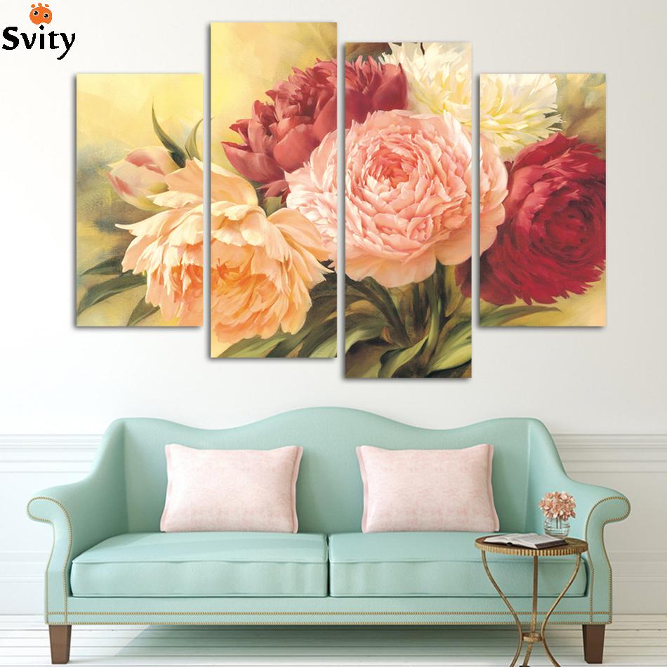 online kaufen gro handel art deco gem lde aus china art deco gem lde gro h ndler. Black Bedroom Furniture Sets. Home Design Ideas