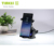 M Gravity Car Wireless Charger 2-in-1 Mount For Samsung Galaxy Note 8