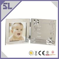 Personalized Baby Gifts for UK Market by Handmade, Morderate Price Baby Gifts for Girls
