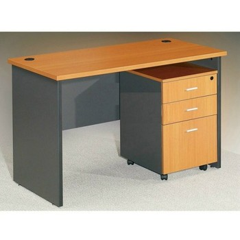 Office Desk With Movable Drawers Office Desk Drawer Lock Buy