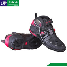 Cool <span class=keywords><strong>racing</strong></span> sapatos / botas de moto
