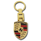 The metal keychains,decoration Use and keyholder Type custom Logo keyrings