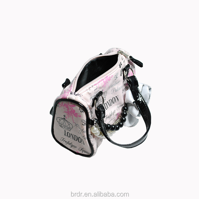 40c3083cd8 2015 New Arrival The Most Popular Fashion PU Leather Ladies Handbag