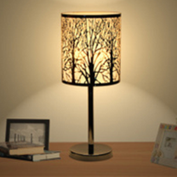 2016 Home Decor Table Lamp Shade For Room Buy Home Decor Table Lamp Home Made Lamp Shades Home