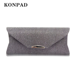 726b253687 China Ladies Party Wear Bags