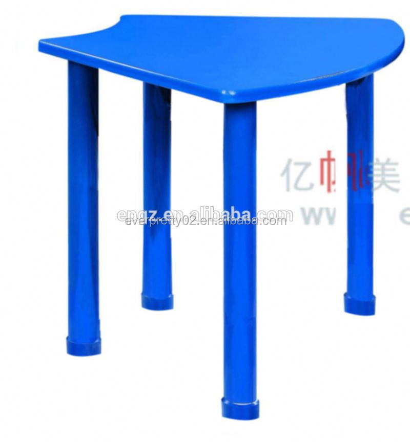 Kindergarten Plastic Round Table, Kindergarten Plastic Round Table  Suppliers And Manufacturers At Alibaba.com