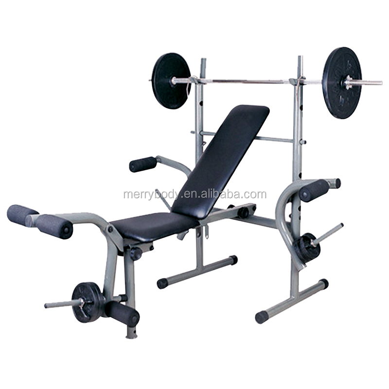 the everlast weights pin ve build you set weight bench benches wanted always vinyl body barbell with