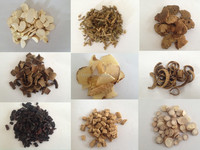 Organic TCM traditional Chinese medicinal herb Chinese herb medicine