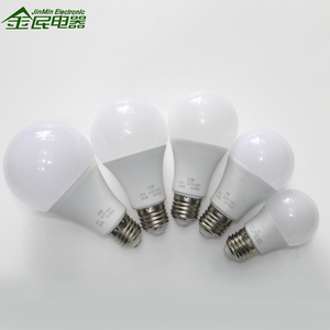 Cost-effective Fast Deliveried Energy Saving Led Bulbs Lamps