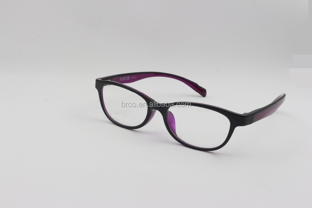 Eyeglass Frames German : Beautiful Eyeglass Frame - Buy Japanese Eyeglass Frame ...