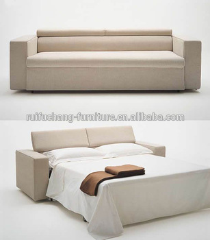 Pull Out Sofa Bed Mechanism Foldable Floor Dubai Sofa Bed Buy Dubai Sofa Bed Foldable Floor Sofa Beds Pull Out Sofa Bed Mechanism Product On